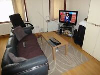 Relly lovely Studio Flat All incl Available from 12 December