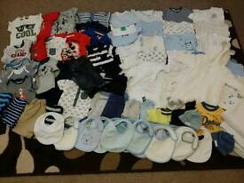 89 baby clothes