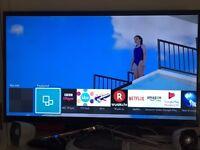 Samsung 40 inch 3D - Smart 3D LED TV
