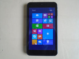 Linx 7 Windows Tablet