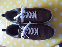 Slazenger Casual Men's Golf Shoes