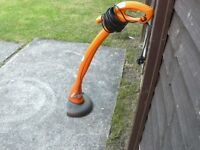 Strimmer for sale - all in working order