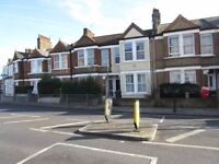 A brand newly refurbished four double bedroom house to rent in Brockley - St Norberts Road
