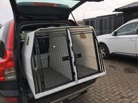 Dog Box Pet Equipment Amp Accessories For Sale Gumtree