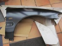 rover 414 o/s/f wing