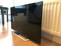 "46"" Sony LED Tv"