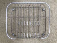 Dish rack, 30cm x 36cm