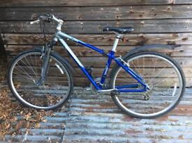 Women's 'Giant' bike SOLD