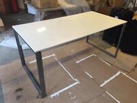 Desk - John Lewis