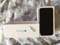 iPhone 6 16g EE Excellent Condition