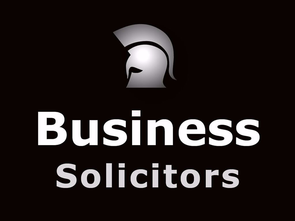 SR LAW (REASONABLY PRICED) COMPANY SOLICITORS (BLOOMSBURY LONDON