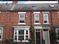 Immaculate 3 Bed House and no agent fees