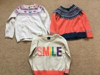 2-3 year girls clothes-winter bundle-great condition!