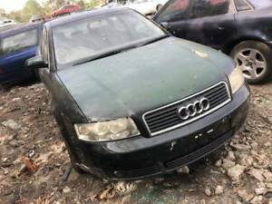 WRECKING 2004 MODEL AUDI A4 B6 2.0L FOR PARTS Willawong Brisbane South West Preview