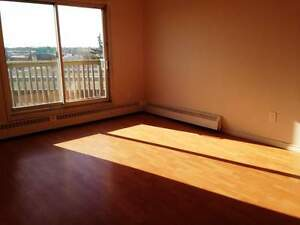 2 Bedroom Furnished -  - Canada West Courts - Apartment for... Edmonton Edmonton Area image 7