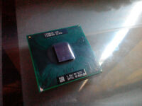 Intel® Celeron® M Processor 440 1.86/1M/533