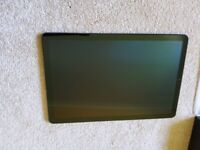 Samsung Tab S4 Immaculate Condition
