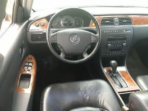 2006 Buick Allure CXL Smooth Ride Vehicle Very Clean !!!! London Ontario image 14