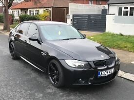 BMW M 3 KIT FOR SALES