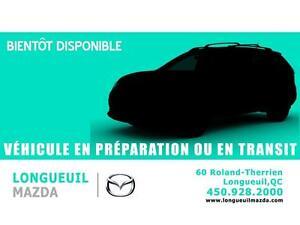 2013 Hyundai Elantra GL CRUISE BLUETHOOT