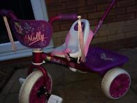 Molly Tricycle