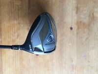 TaylorMade Jetspeed Driver 10.5 (Mint Condition)
