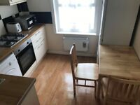 Nice and tidy 2 bed flat in Seven Sisters