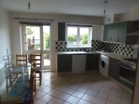 Very BIG 4 Bed; 2 Bath. 5 Mins to Tube. Suit Family or Sharers. Just renovated.Kilburn/ Cricklewood.