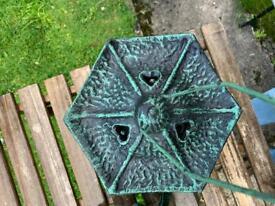 Outdoor Garden lantern