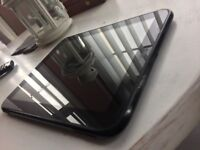 HP TABLET FOR SALE- COLLECT TODAY