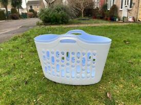 Washing Baskets