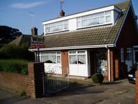 Super Family Home in catchment area for all schools, also ideal for retirement