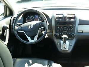 2011 Honda CR-V EX-L-AWD-SUV-LEATHER-SUNROOF Belleville Belleville Area image 10