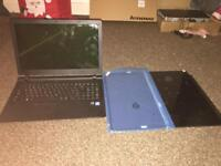 Laptop Bundle