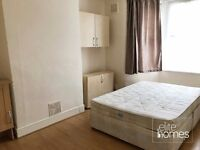 3 Bedroom 1st Floor Flat In Tottenham, N17, Newly Painted, Great Location, Local Train Station