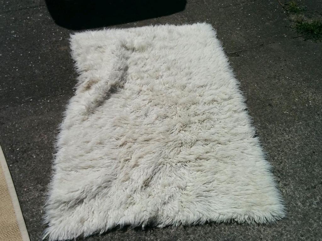 Carpet Swansea Gumtree Pure Wool Pile Rug In Swansea