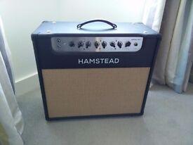 MKII Hamstead Artist 20+RT Guitar Amplifier