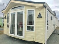 Stunning caravan for sale payment options available apply now hassle free 12 month season 4* Park
