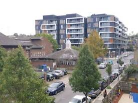 4 bedroom flat to rent , Armitage Road, Greenwich