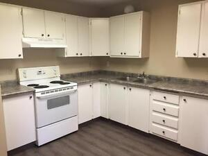 ALL UTILITIES INCLUDED! Lots of upgrades! Garage, yard!