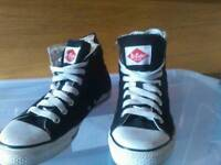 FOR SALE lee cooper shoes