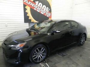 2014 Scion tC Caméra de recul, Bluetooth