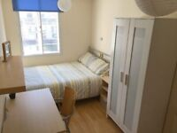 *** New To The Market*** 2 Bedroom Student Flat***