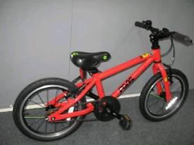 Frog 48 Bike Kids bike