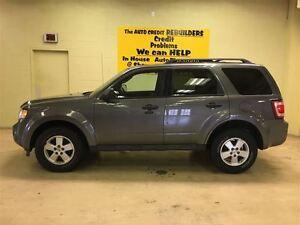 2011 Ford Escape XLT Annual Clearance Sale!