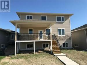 613 Douglas DR Swift Current, Saskatchewan