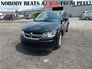2016 Dodge Journey STOP!! DON'T BUY USED**BRAND NEW** Only $18,9