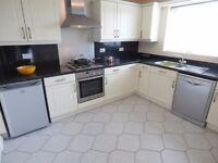 3 Bedroom Detached House For £795 pcm
