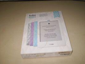 Kobo E Reader.touch edition.
