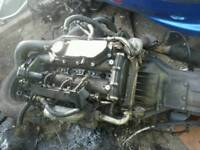 Iveco daily 2.3 engine parts. All parts available